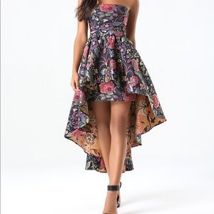 bebe Dresses - LOOKING FOR THIS BABE DRESS!!